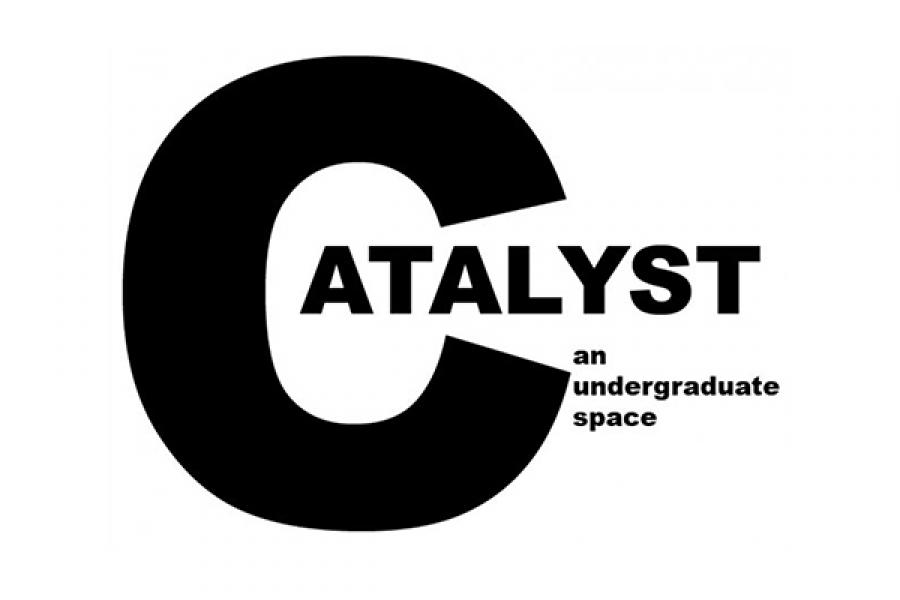 Catalyst Gallery